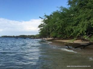 Hapuna State Park Big Island 2