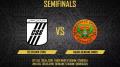CAF: Le CSS face à Nahda Berkane en demi-finale