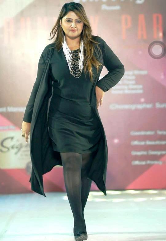 Deepa Shree Niraula