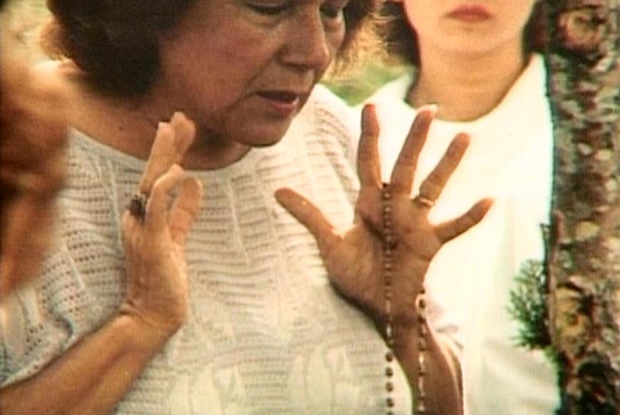 Résultats de recherche d'images pour «Maria Esperanza»