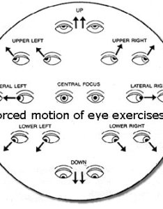 Improve your vision eye exercises also the bates method is not rh visionsofjoy