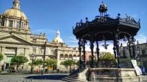 Visions Of Guadalajara Mexico Travel