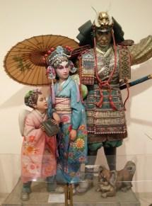 Museo Fallero De Valencia Visions Of Travel