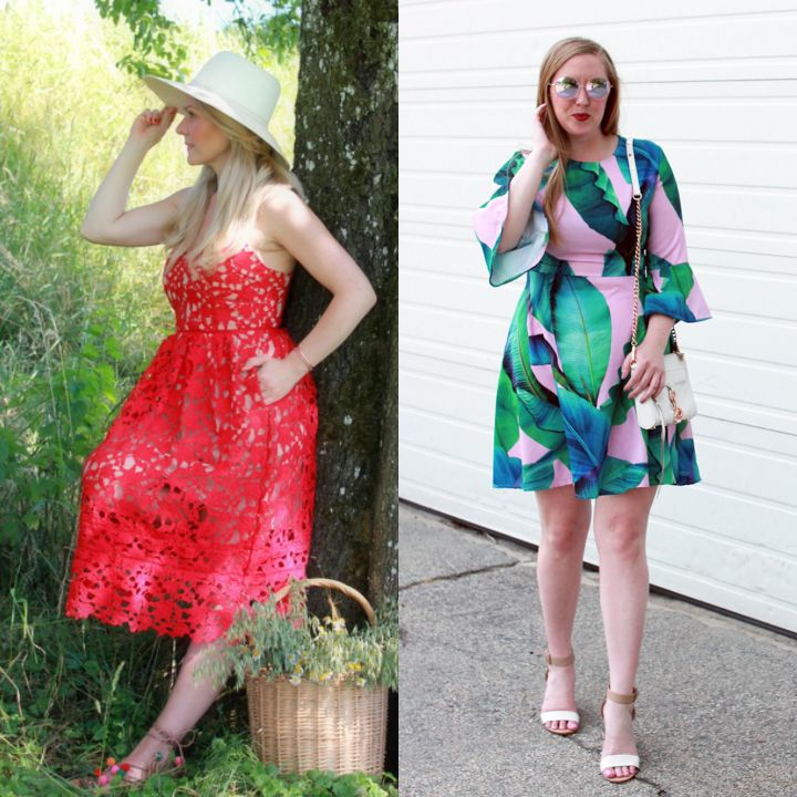 featured style bloggers