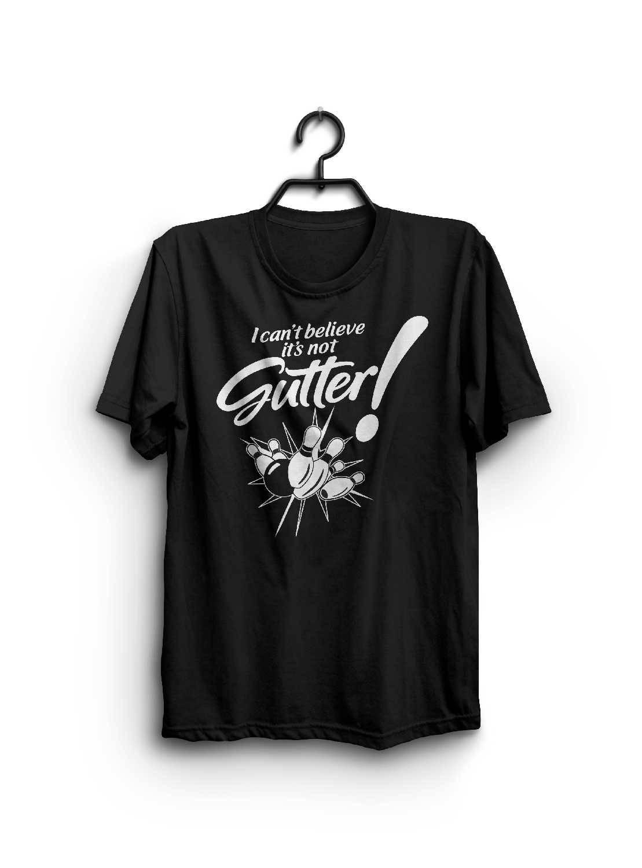 Custom Ink Bowling Shirts