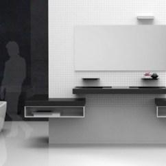 Modular Kitchen Portable Islands With Seating 模块化厨房设计 视觉同盟 Visionunion Com 模块化厨房