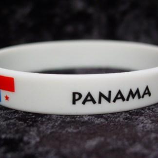 Panama Wrist Band-0