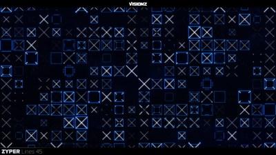 Lines 45 - Wallpaper 1080p