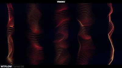 Flames-Wallpaper-08