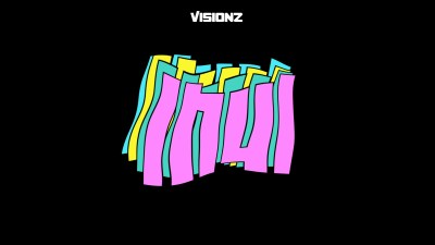L4HL Visionz Preview (0-00-01-04)