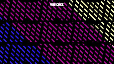 L4HL Visionz Preview (0-00-01-04)_8