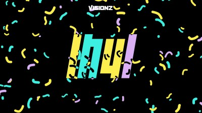 L4HL Visionz Preview (0-00-02-06)_2