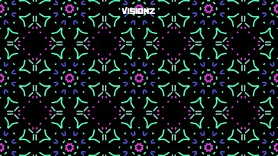 L4HL Visionz Preview (0-00-04-12)_1