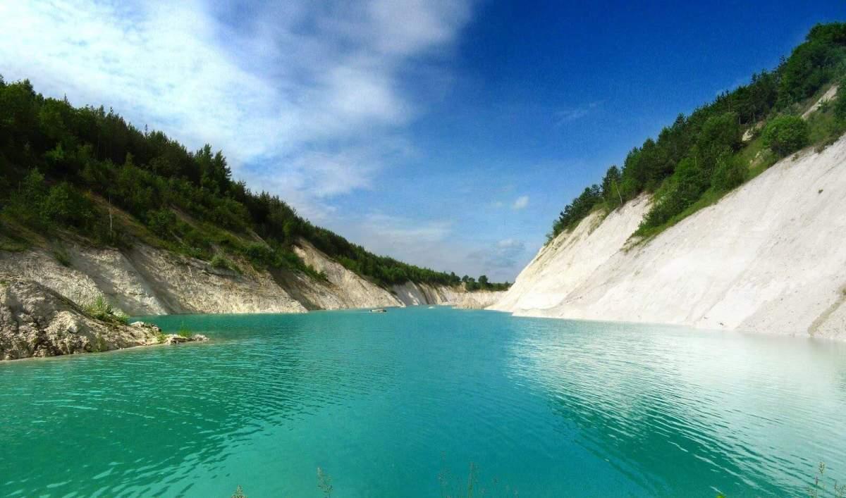Image result for belarus tourism