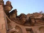Jerash architecture