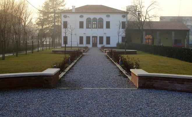 Villa-Querini-a-Camposampiero-659x400.jpg