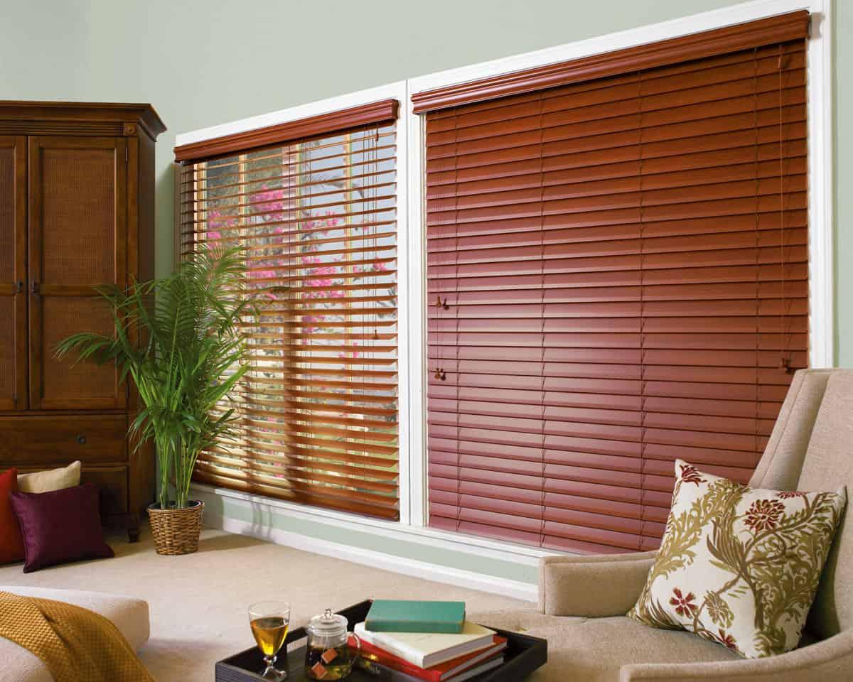 7 Claves para elegir las telas para cortinas y cortinados