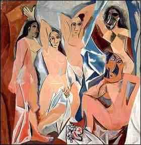 https://i0.wp.com/www.visitacasas.com/wp-content/uploads/2009/03/cubismo.jpg