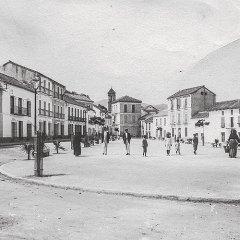 Fundación García Agüera, aniversario 10 años de cultura en Coín