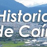 La historia de Coín