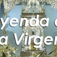 Leyenda de la Virgen de la Fuensanta, patrona de Coín