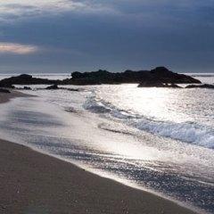 Playas para visitar este verano