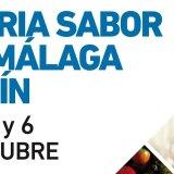 Sabor a Málaga 2019