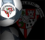 Partido futbol Athletic Coin