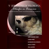 Jornadas Filosofía 2012 Coin