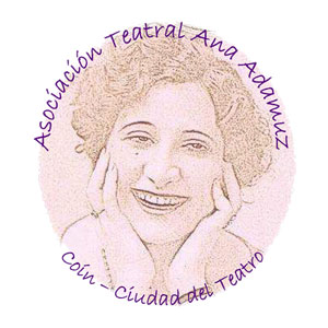 Asociación de teatro Ana Adamuz