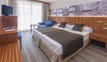 Hotel Aquarium & Spa Hoteles - Visita La Costa Brava