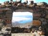 Los 4 Miradores, Pájara, Fuerteventura. Sitios para visitar en Fuerteventura.