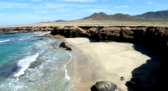 Fotos Fuerteventura Playas