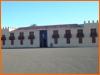 Casa de los Coroneles. Sitios para visitar en Fuerteventura. www.visitafuerteventura.com