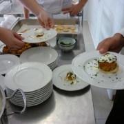 A Formia la festa del cuoco, nella ricorrenza del patrono