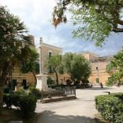 Museo storico archeologico – Ventotene