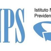 Orari INPS sedi di Latina, Formia e Terracina