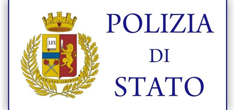 Orari apertura Questure e commissariati in provincia di Latina