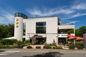 hotel-marso-restaurant-avenue