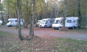 accueil-camping-cars-amneville