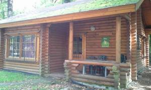 chalet-decouverte-amneville