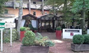 hotel-diane-amneville
