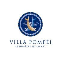 villa-pompei-amneville-thermes