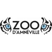 Le zoo Amneville, les tarifs et les spectacles