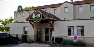 hotel-proche-amneville-b&b-semecourt-metz