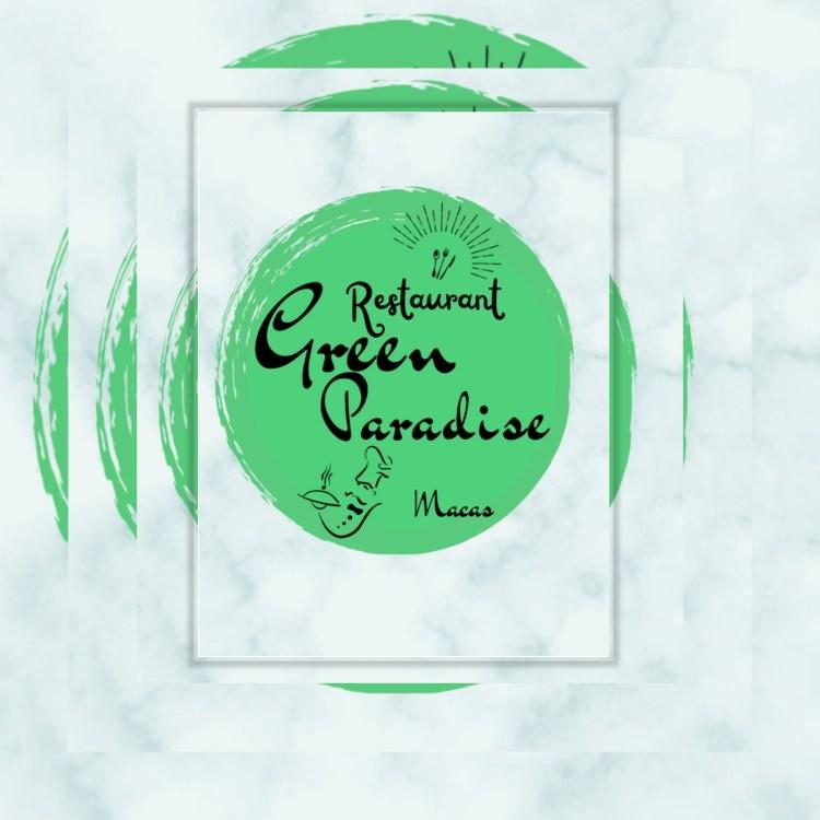 RESTAURANT GREEN PARADISE