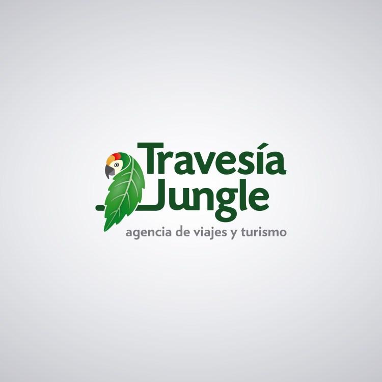 Agencia de viajes & turismo