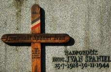 cemiterios-02