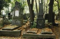 cemiterios-08