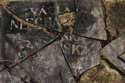 cemiterios-09